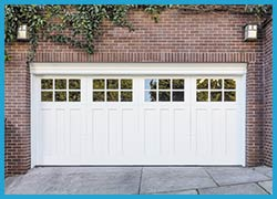 Garage Door Service Repair Trenton, NJ 609-483-5203